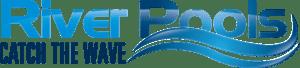 River Pools and Spas Logo_Transparent